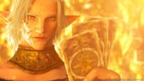 Final Fantasy XIV Shadowbringers 01 02 02 2019