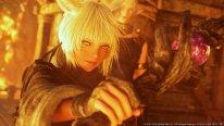 Final Fantasy XIV Shadowbringers 02 02 02 2019