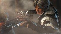 Final Fantasy XIV Shadowbringers 04 02 02 2019