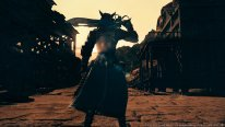 Final Fantasy XIV Shadowbringers 06 02 02 2019