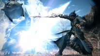 Final Fantasy XIV Shadowbringers 07 02 02 2019