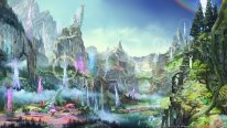 Final Fantasy XIV Shadowbringers 08 02 02 2019