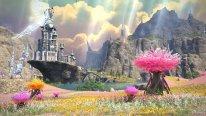 Final Fantasy XIV Shadowbringers 09 02 02 2019