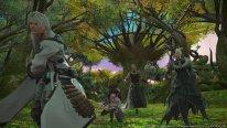Final Fantasy XIV Shadowbringers 11 02 02 2019