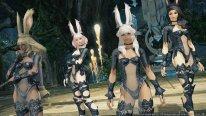 Final Fantasy XIV Shadowbringers 14 02 02 2019