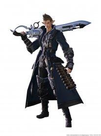 Final Fantasy XIV Shadowbringers 18 02 02 2019
