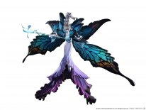 Final Fantasy XIV Shadowbringers 19 02 02 2019