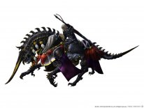 Final Fantasy XIV Shadowbringers 22 02 02 2019