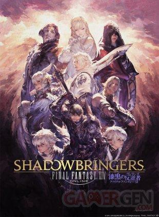 Final Fantasy XIV Shadowbringers artwork 02 02 2019