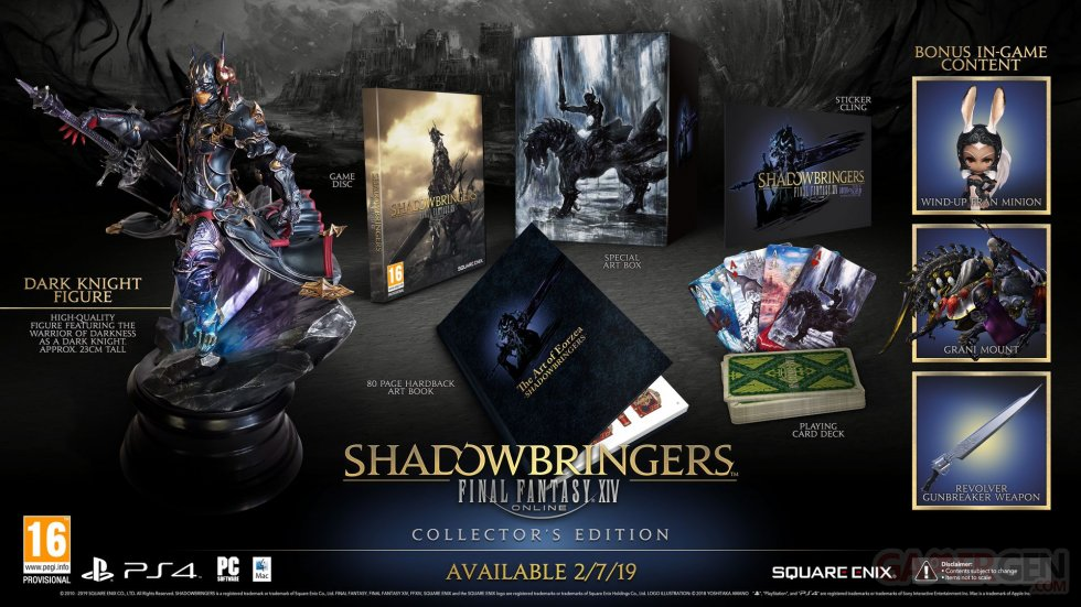 Final-Fantasy-XIV-Shadowbringers-collector-02-02-2019