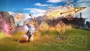 Final Fantasy XIV Stormblood 22 05 2017 screenshot (7)