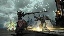 Final Fantasy XIV The Feast screenshot 2