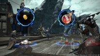 Final Fantasy XIV The Feast screenshot 6