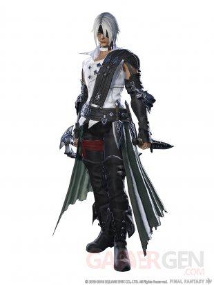 Final Fantasy XIV The Gears of Change 04 02 2016 art (3)