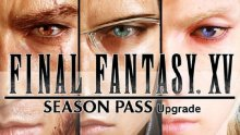 Final-Fantasy-XV_02-08-2016_Season-Pass-upgrade