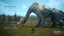 Final Fantasy XV 09 06 2015 Mise a jour 2 0 screenshot (10)