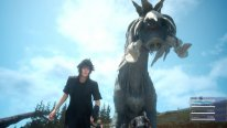 Final Fantasy XV 09 06 2015 Mise a jour 2 0 screenshot (11)