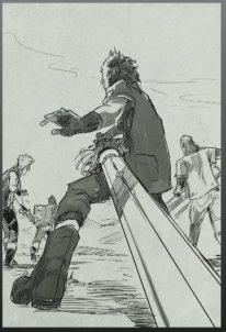 Final Fantasy XV 14 06 2016 jaquette 2