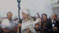 Final Fantasy XV 19 09 2015 pic 3