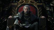 Final Fantasy XV 19 09 2015 pic 6
