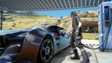 Final-Fantasy-XV_21-07-2016_screenshot (10)