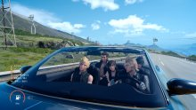 Final-Fantasy-XV_21-07-2016_screenshot (4)