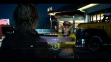 Final-Fantasy-XV_21-07-2016_screenshot (5)