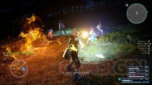 Final Fantasy XV 23 06 2016 screenshot (21)