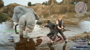 Final Fantasy XV 23 06 2016 screenshot (31)