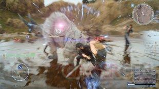 Final Fantasy XV 23 06 2016 screenshot (32)