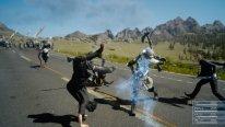 Final Fantasy XV 26.01.2015  (4)