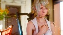 Final Fantasy XV 26.09.2014  (4)