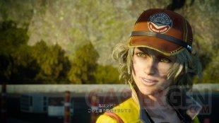 Final Fantasy XV 26.12.2014  (14)