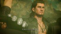 Final Fantasy XV 26.12.2014  (15)