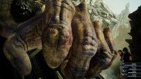 Final Fantasy XV 26.12.2014  (9)