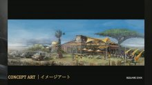 Final-Fantasy-XV_30-08-2015_Concept-art-10