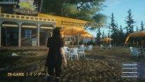 Final Fantasy XV 30 08 2015 Concept art 11