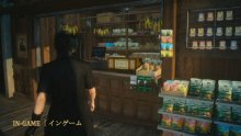 Final-Fantasy-XV_30-08-2015_Concept-art-13