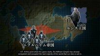 Final Fantasy XV 31 01 2016 pic 1