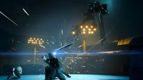 Final Fantasy XV 31 01 2016 screenshot 2