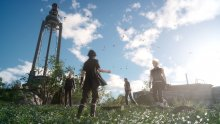 Final-Fantasy-XV_31-08-2015_screenshot-1