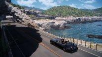 Final Fantasy XV 31 08 2015 screenshot 2