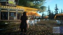 Final Fantasy XV 31 08 2015 screenshot 3