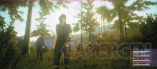Final Fantasy XV (4)