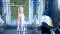 Final Fantasy XV Additional Story Content Image 3