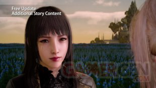 Final Fantasy XV Additional Story Content Image 4