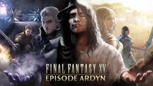 Final-Fantasy-XV-Episode-Ardyn-01-18-02-2019