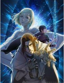 Final Fantasy XV Episode Ardyn Prologue pic 2
