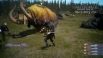 Final Fantasy Xv Episode Duscae (10)