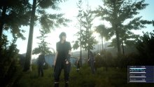 Final fantasy XV Episode Duscae (10)